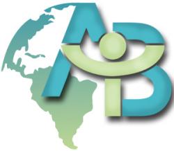 Ab Logo Color