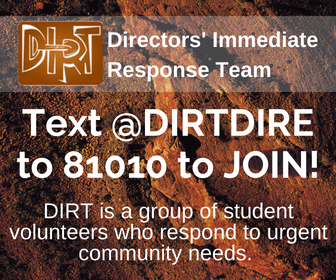 Dirt Graphic