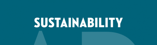 Sustainability Programs