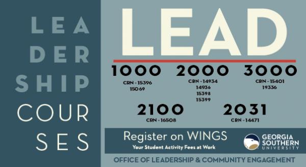 LEAD Course Web Banner2-01