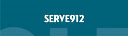 Serve912