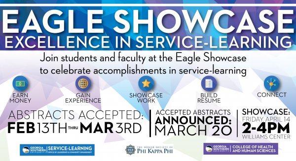 OLCE - S-L - Eagle Showcase - Abstract_Website Banner