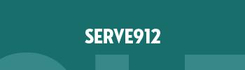 Serve 912
