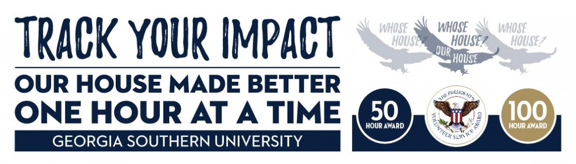 Track your impact - marketing_banner2