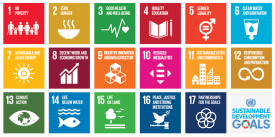 This image has an empty alt attribute; its file name is sdgs_poster_936_en-550x274.png