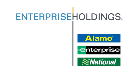 EnterpriseLogo