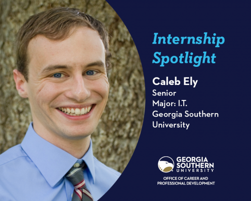 InternshipSpotlight_CalebEly