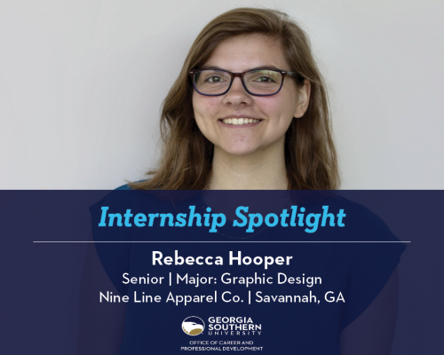 InternshipSpotlight_RebeccaHooper2