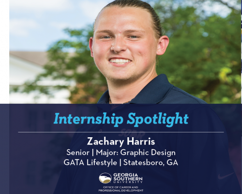 InternshipSpotlight_ZacharyHarris2