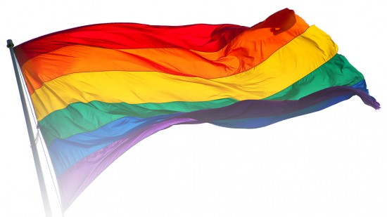 1024px-Rainbow_flag_breeze21