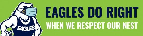 EaglesDoRight_1170x300_03