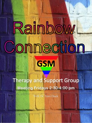 Rainbow Connection flyer Spring 2018 portrait