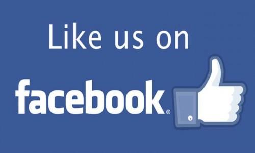 Slide - Facebook
