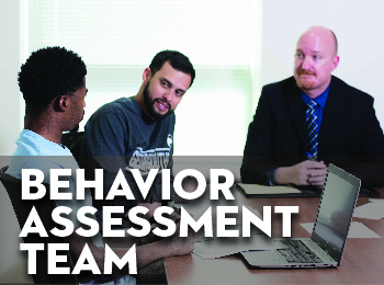 Behavior Assessment Team