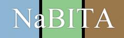 nabita_logo