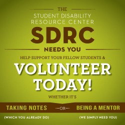 SDRC_Volunteer_Facebook_140121