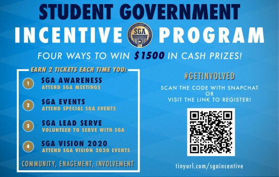 sga_incentives