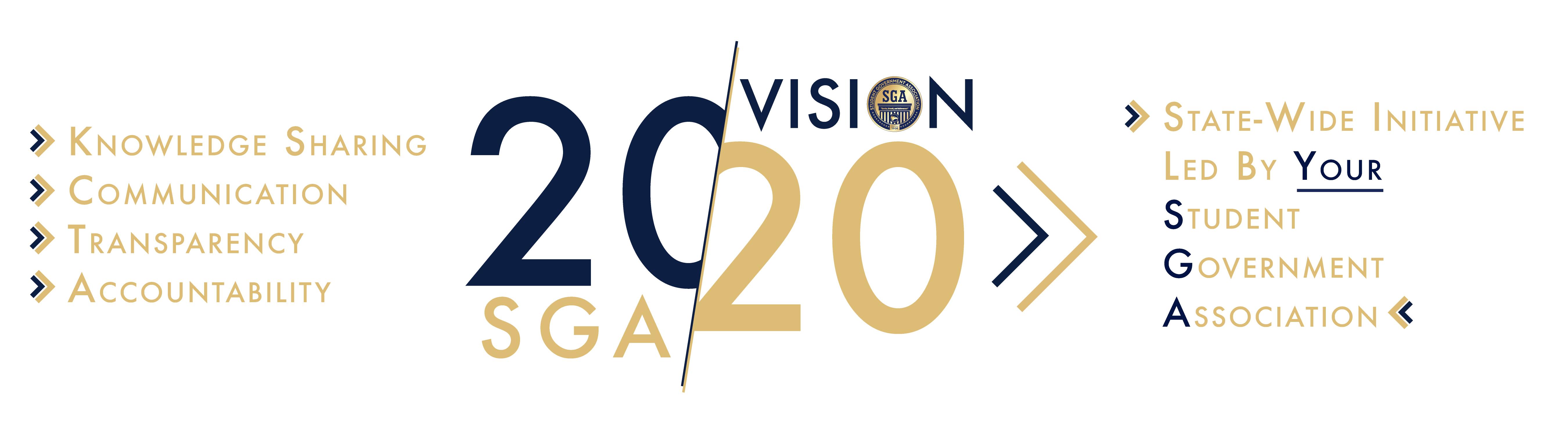 2020-bus_ad-01