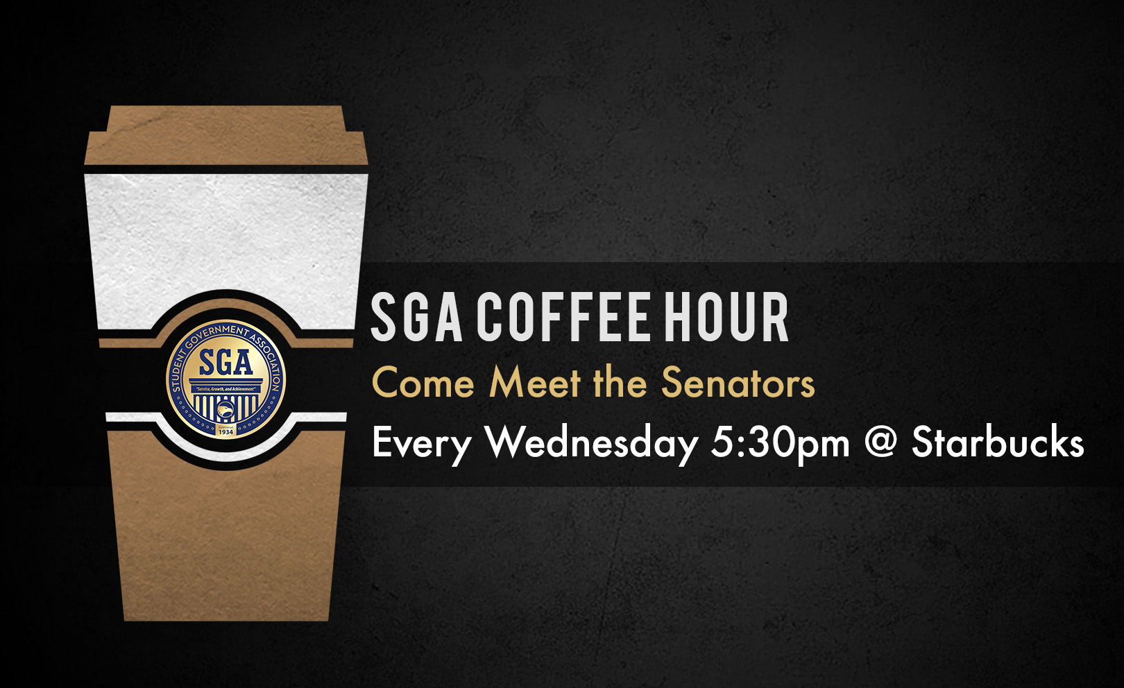 sga_coffee-hoursocial-media