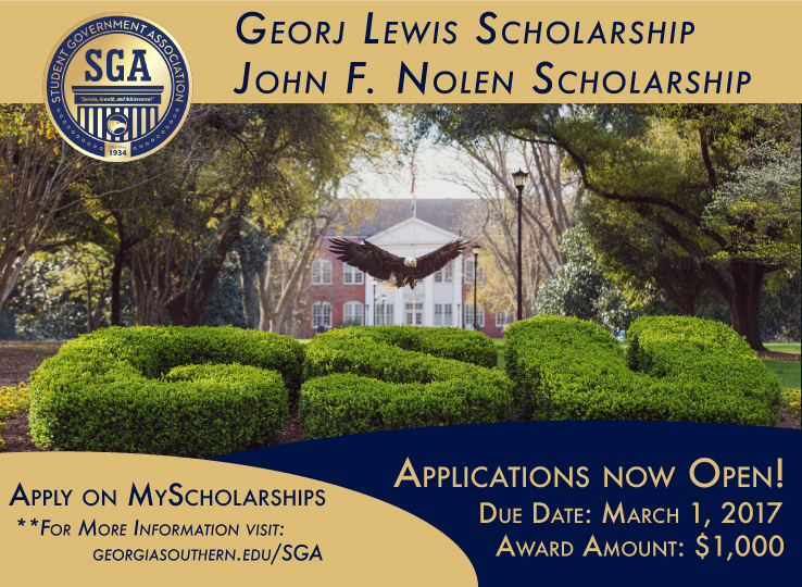SGA_Scholarship-Announcements-web