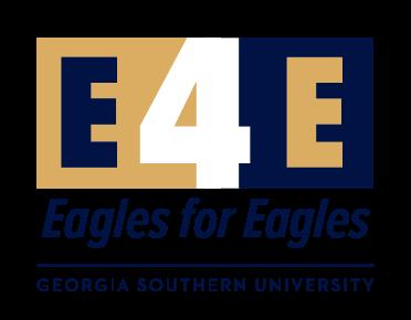 Eagles for Eagles