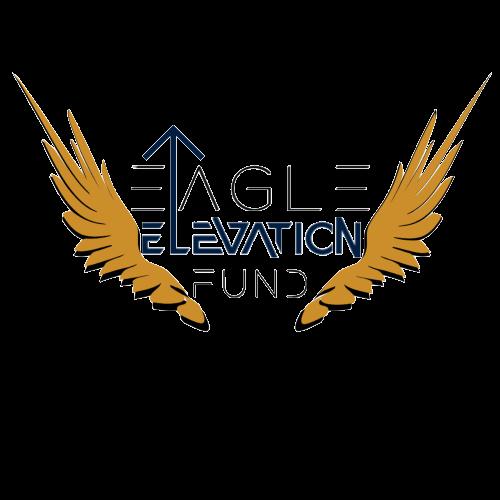 Eagle Elevation Fund