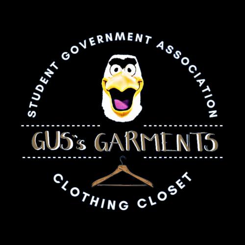 Gus's Garments