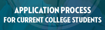 Application Process for Current Students