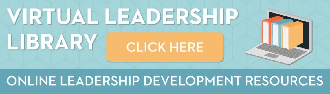 Virtual Leadership Library_Web Banner