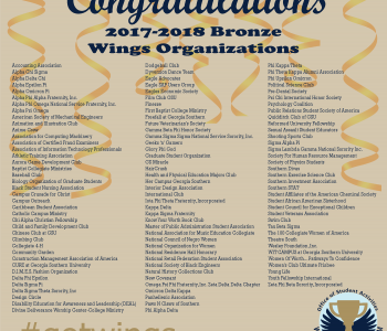 2017 18 Bronze Wings Orgs 01 2