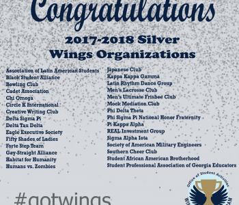 2017 18 Silver Wings Orgs 01 1