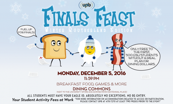 finals-feast-winter-website-banner