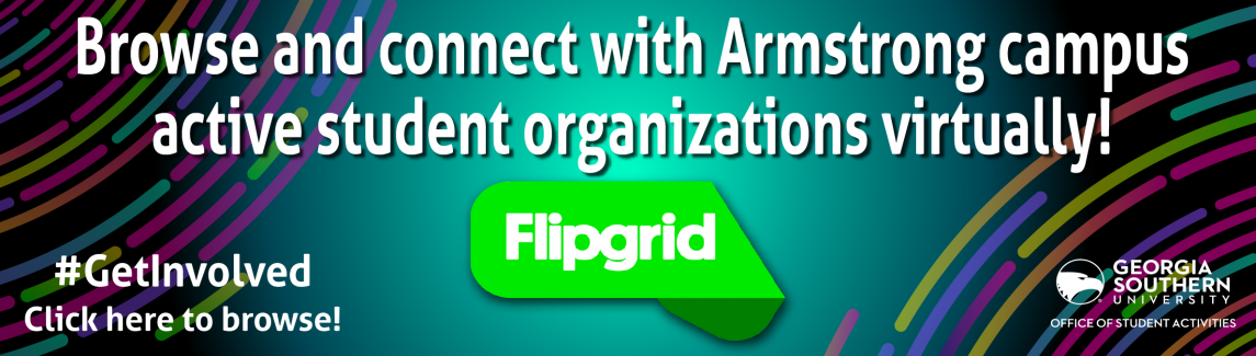 Flipgrid marketing_Armstrong Web banner