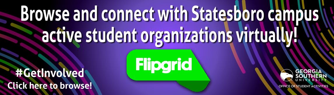 Flipgrid marketing_Statesboro Web Banner