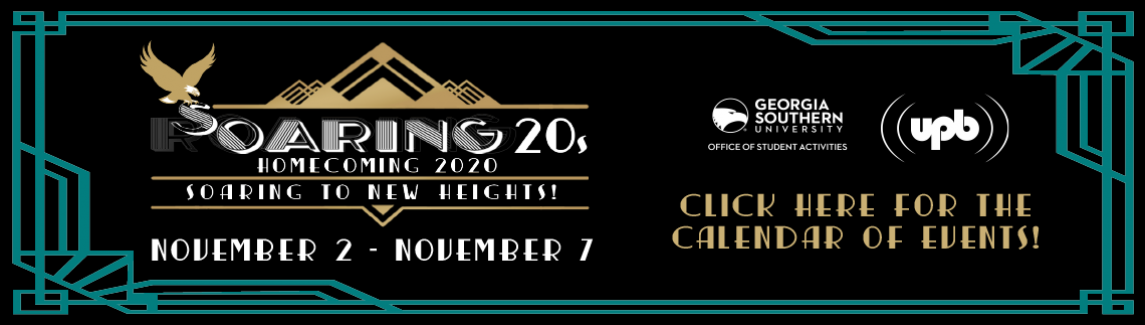 Homecoming 2020_Web Banner