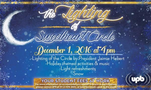 lighting-web-banner