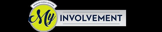 Osa11257 Myinvolvement Logo 750x150 For New Site