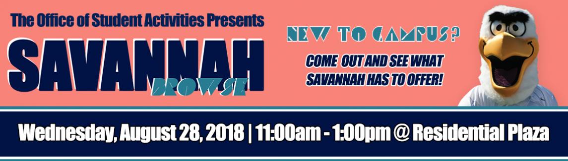 SavBrowse - Home Banner - 8.28.19