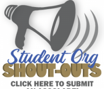 Student Org Shout Out Website 01 01