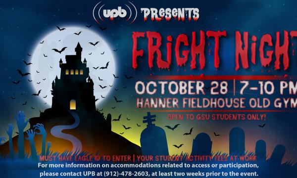 upb-fright-night-website-banner
