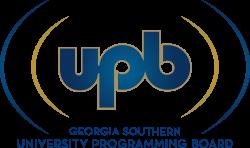 Upb Logo