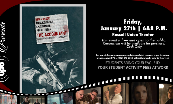 upb-movie-the-accountant-website-banner