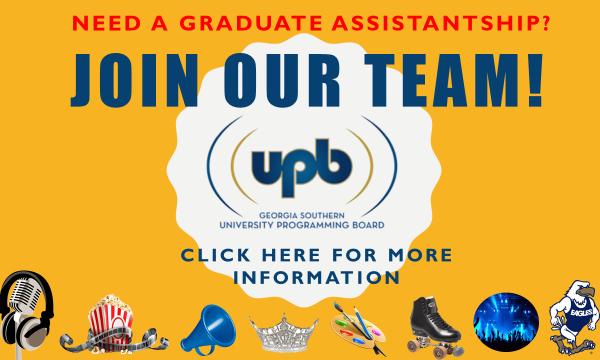UPBGA ad-OSAwebsite