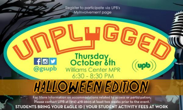 UPB_Unplugged(Halloween)WebsiteBanner