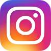 OSA Instagram