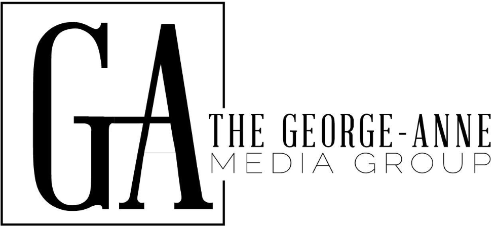 The George-Anne Media Group