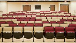 Ogeechee Theatre